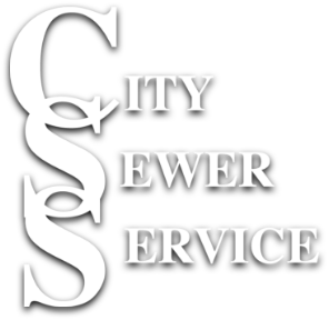 City Sewer Service